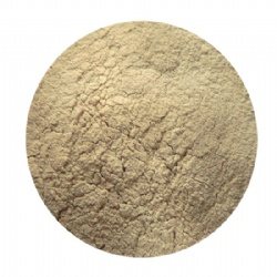 Attapulgite Clay Powder